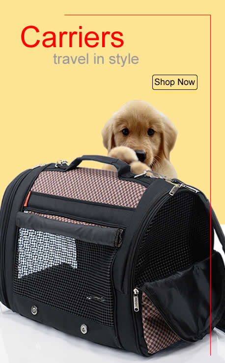 6df26c0b3734 Pet passports carriers crates microchips scanners for safe dog or ...